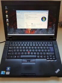 Laptop Lenovo L412 i5