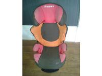 Maxi-Cosi Child car seat