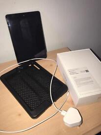 Apple IPad Mini 2 16gb Space-Grey