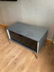 Tv cabinet FREE TO. COLLECT