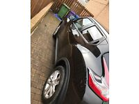 Nissan Juke 1.2 15 Plate for Sale