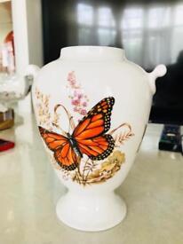 Beautiful pottery piece