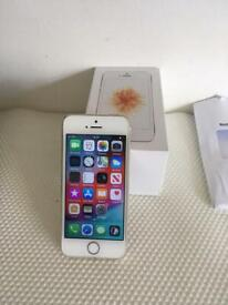 iPhone 7 unlocked rose gold not iPhone 66s8XXRXS11 or
