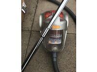 VAX power 6 vacuum