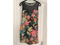 Size 12 bodycon dress