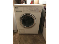 Miele Premier Plus Very Nice Washing Machine (Fully Working & 4 Month Warranty)