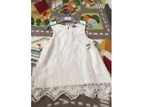Girls bundle of 12-18 month clothes