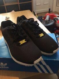 Adidas flux 7.5