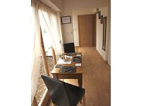 Holiday Barns Norwich Norfolk countryside 1 & 2 bed on special last minute this summer