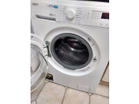 Zanussi ZWD71460NW Washer Dryer - Which? Best Buy