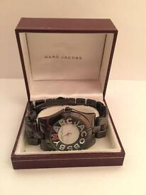 Marc Jacobs Watch - BRAND NEW