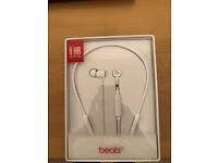 Brand New & Sealed Beats X Wireless Headphones
