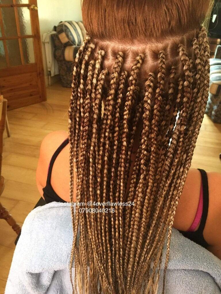 Box braids faux locscornrow virgin weave hair extensions afro box braids faux locscornrow virgin weave hair extensions afro caribbean european pmusecretfo Gallery