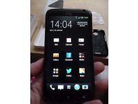 HTC One X - 32GB - Unlocked Smartphone