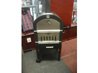 Outdoor Pizza Oven, smoker and BBQ (BRAND NEW)
