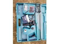 Joblot tools 24v 12v cordless drills 8 x tools