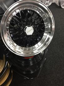 "Subaru forester impreza wrx sti legacy outback brand new Alloy wheels 16"" inch x 9j alloys wheel"