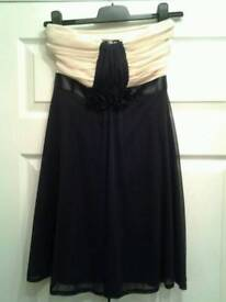 Jane Norman party/prom dress