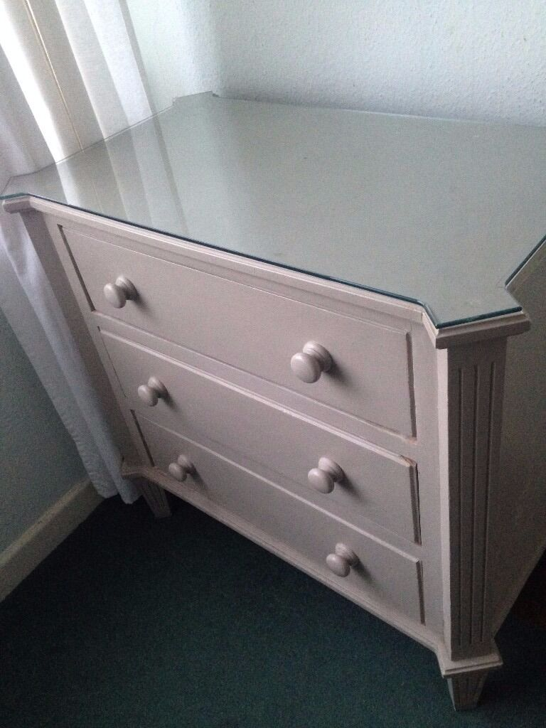 Chest of Drawers antiquein Lymington, HampshireGumtree - Chest of Drawers,Chest of Drawers,Chest of Drawers,Chest of Drawers,Chest of Drawers,Chest of Drawers