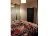 Room for rent for female in Stechford / Shard end