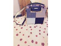 *NEVER USED* River island Bag
