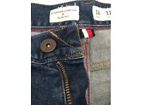 Lovely new Tommy Hilfiger Jeans