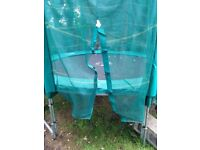 Trampoline net 13ft NEW