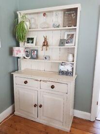 Victorian vintage dresser