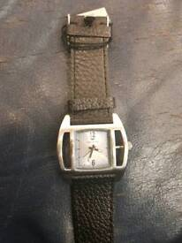EA7 Unique Watch Cheap