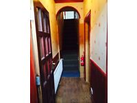 Room to let house share b11 3ns inclusive of all bills male/female