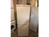 Family Size BOSCH Cooler Very Nice Fridge Freezer Fully Wotking with 3 Month Warranty