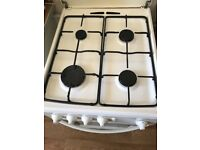 Cooker gas good condition