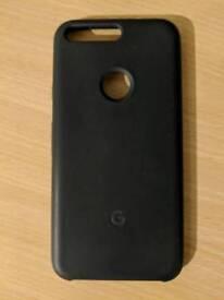 Case for Google Pixel.