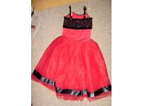 Dress x 2, very beautiful party dresses