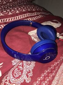 Beats solo 2 wired !!