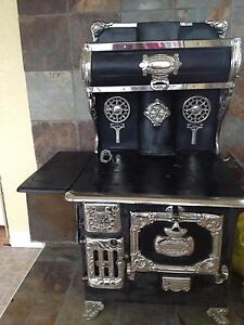 Wood Stove Kijiji Free Classifieds In Calgary Find A