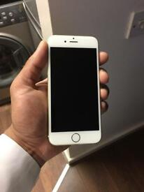 IPhone 6 16gb unlocked. Great condition