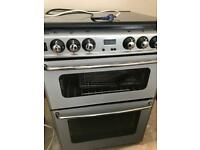 Gas cooker for sale in Paisley