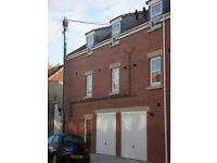 1 bed flat available in Redfield
