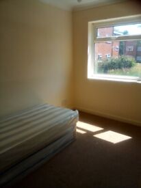 HOMELESS? SEEKING FOR ACCOMMODATION? **DSS ACCEPTED** **ALL BILLS INCLUDED** **NO DEPOSIT**