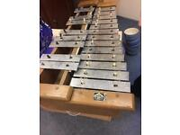 Vintage Hohner xylophone