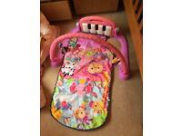 Baby toys for sale items individually priced