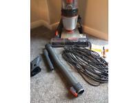 Vac vacuum cleaner