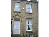 Mid Terrace House - Reduced Rent - Bradford Road, Fixby, HD2