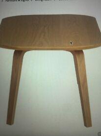 John Lewis Scandi-style Anton coffee table
