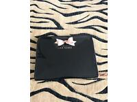 TED BAKER IPAD/ TABLET CASE