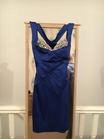 Jane Norman Dress - Size 8