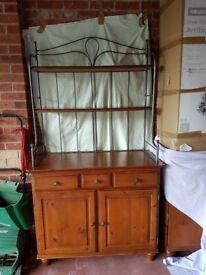 Dresser Ducel