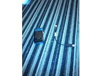 Sony HD Bloggie - Mini Camcorder