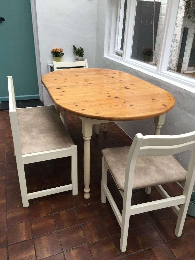 dining room tables for sale in belfast collections